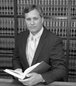 ventura-county-criminal-defense-attorney-bill-haney-bw