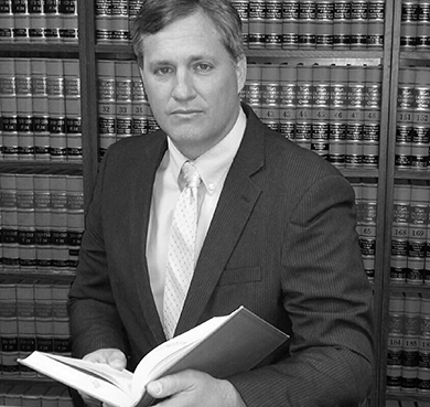 ventura-county-criminal-defense-attorney-bill-haney-bw