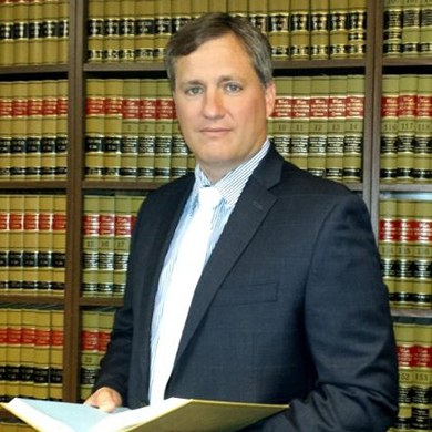 ventura-county-criminal-defense-lawyer-home2