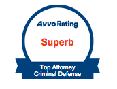 ventura_county_lawyer_avvo