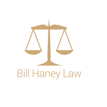 bill-haney-logo-new