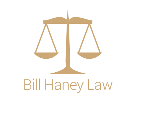 bill-haney-logo-new