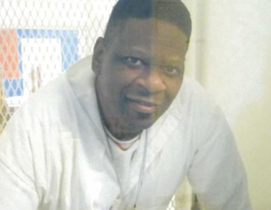 Stop the Execution of Rodney Reed!
